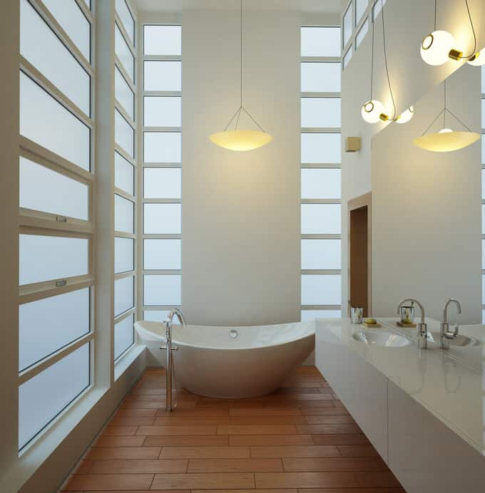 bathroom luxury bathrooms 09 131350493 1