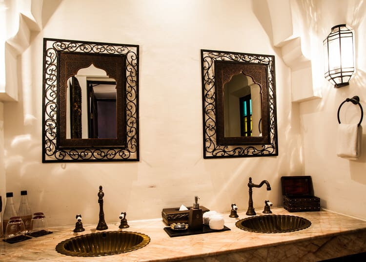 bathroom luxury bathrooms 11 137854985