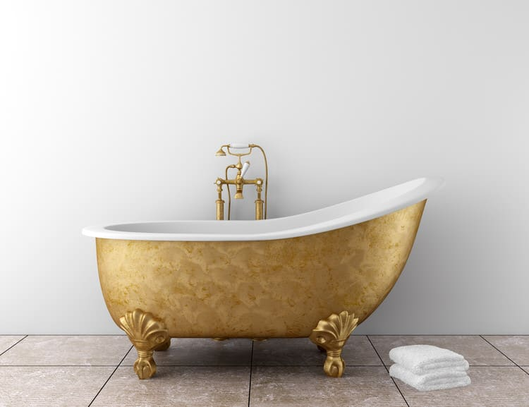 bathroom luxury bathrooms 27 55273573