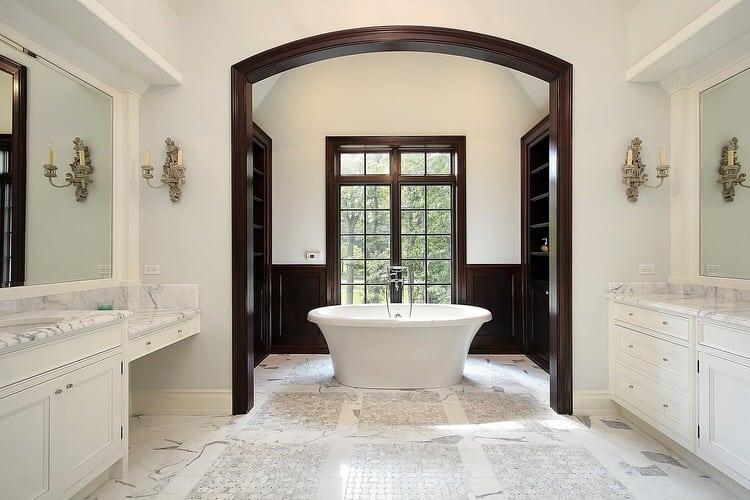 bathroom luxury bathrooms 37 43891213