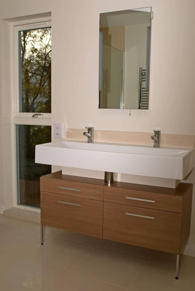 bathroom vanities double sinks 33 20325937
