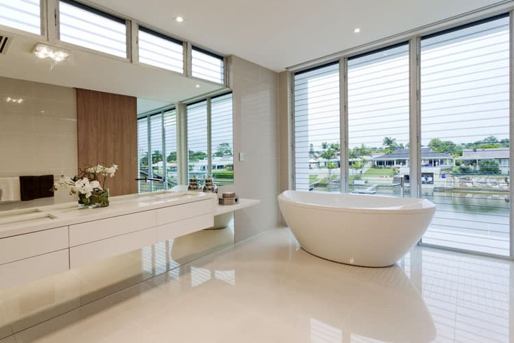 bathroom white bathrooms 06 107189114