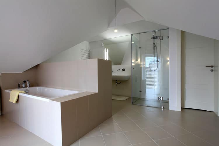bathroom white bathrooms 23 114311047