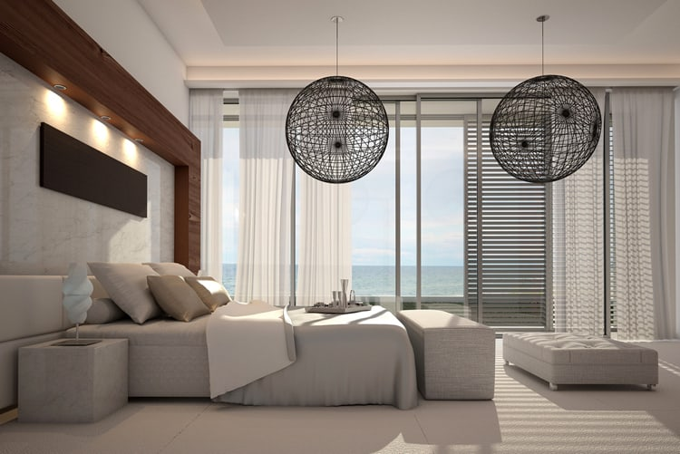 bedroom white master bedrooms 04 131481497