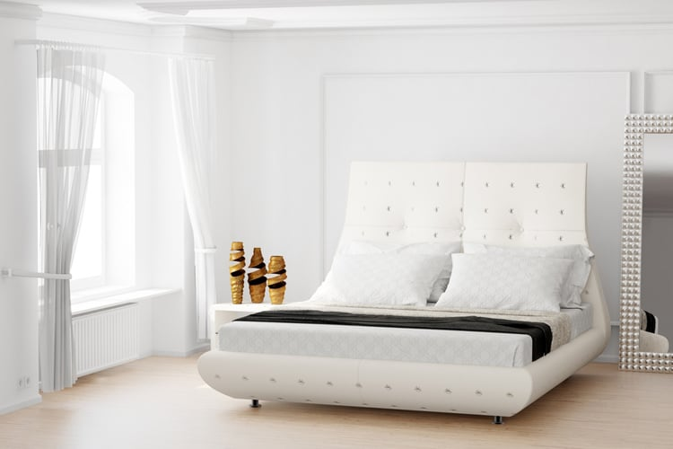 bedroom white master bedrooms 05 145921880