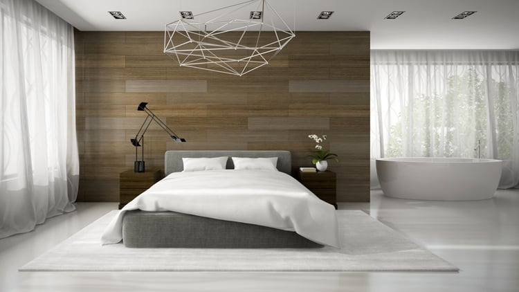 bedroom white master bedrooms 11 321002054