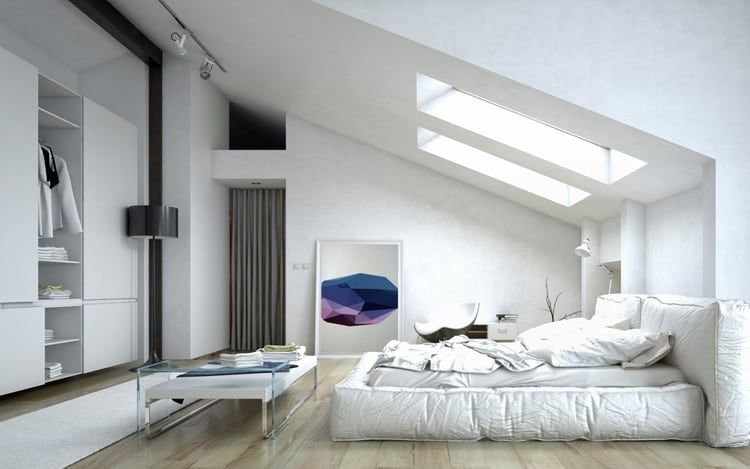 bedroom white master bedrooms 14 253811503