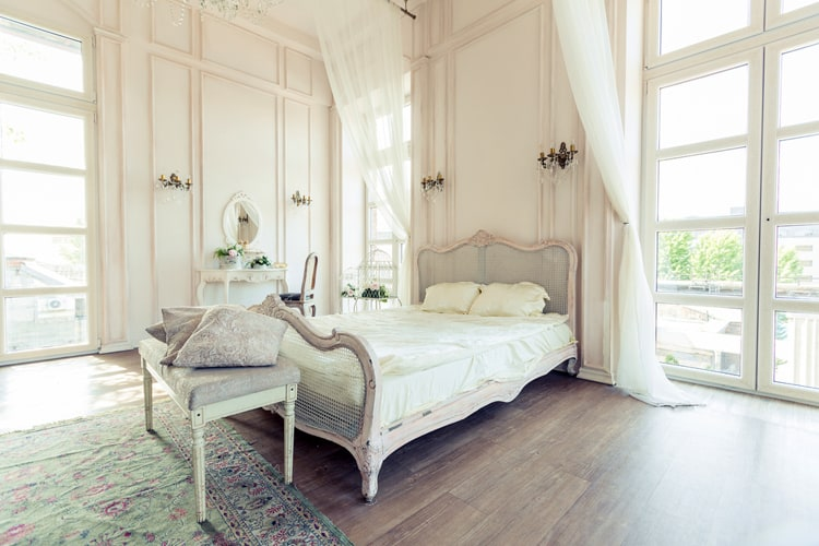 bedroom white master bedrooms 15 434596249