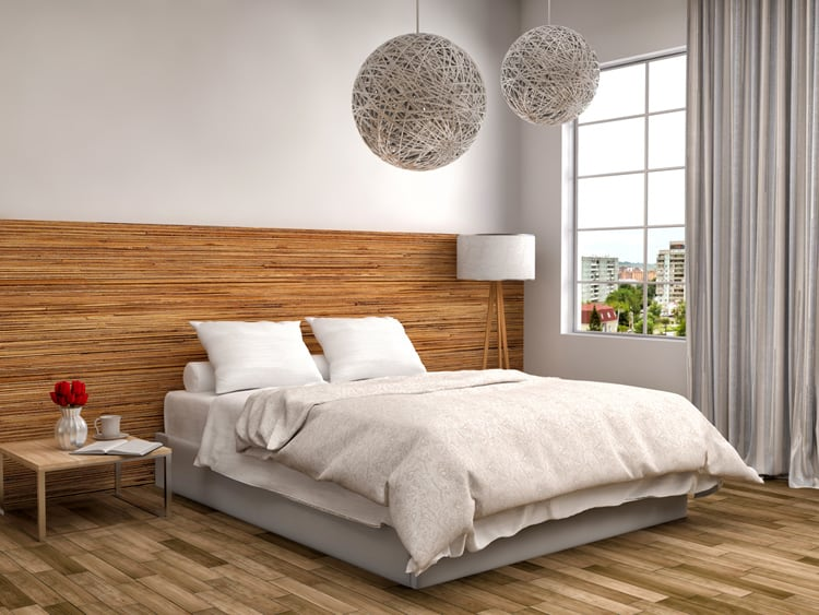 bedroom white master bedrooms 22 319072655
