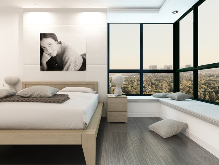 bedroom white master bedrooms 24 171367505
