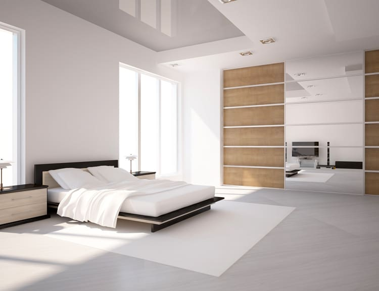 bedroom white master bedrooms 25 72066610