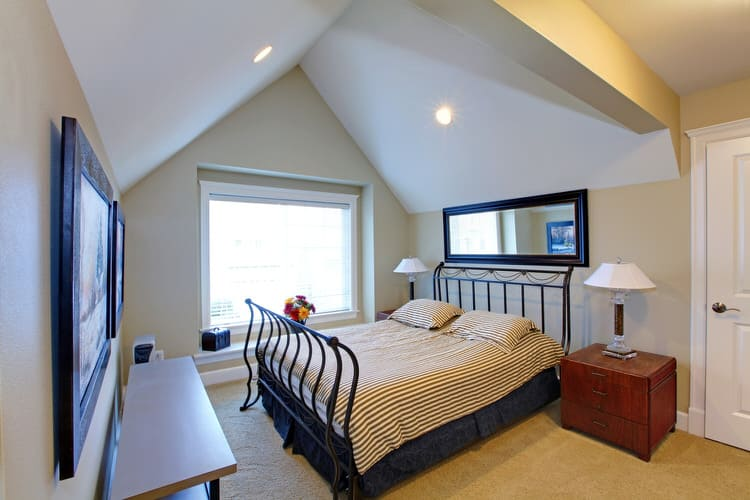 bedrooms small bedrooms 04 195025748