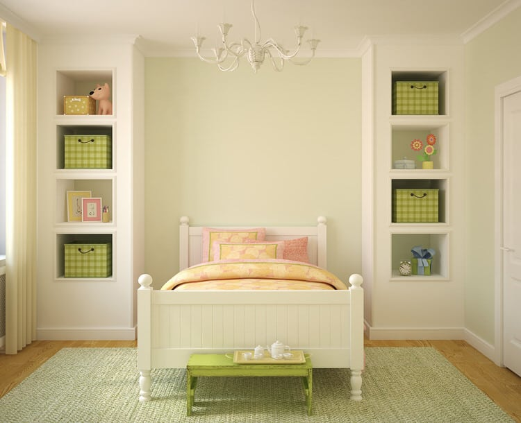 bedrooms small bedrooms 07 254478892