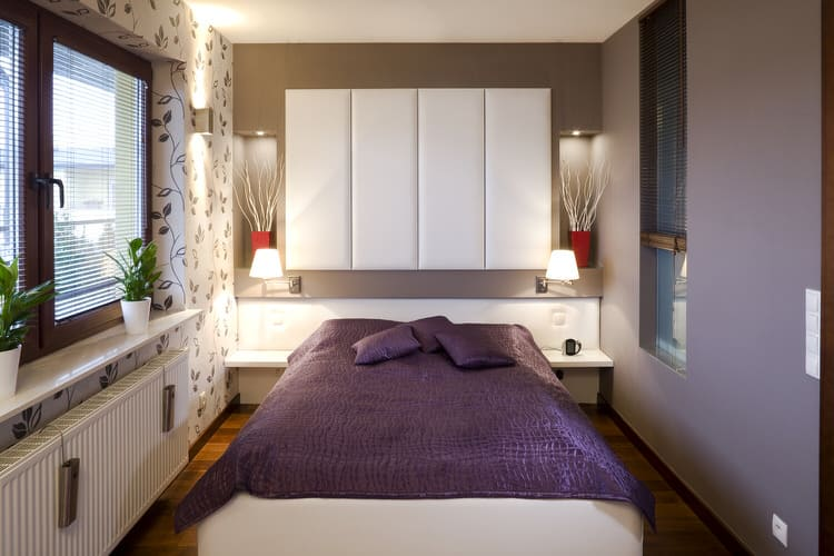 bedrooms small bedrooms 08 44020279