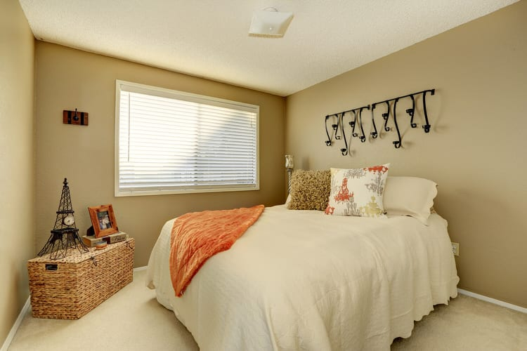 bedrooms small bedrooms 15 183209393
