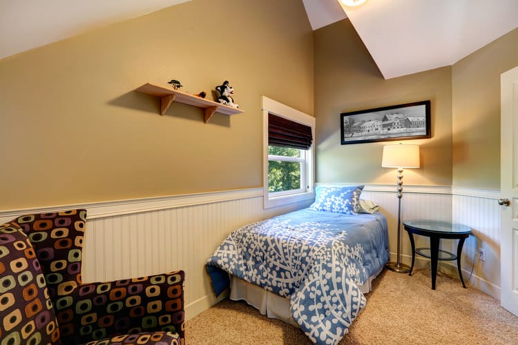 bedrooms small bedrooms 23 182961893