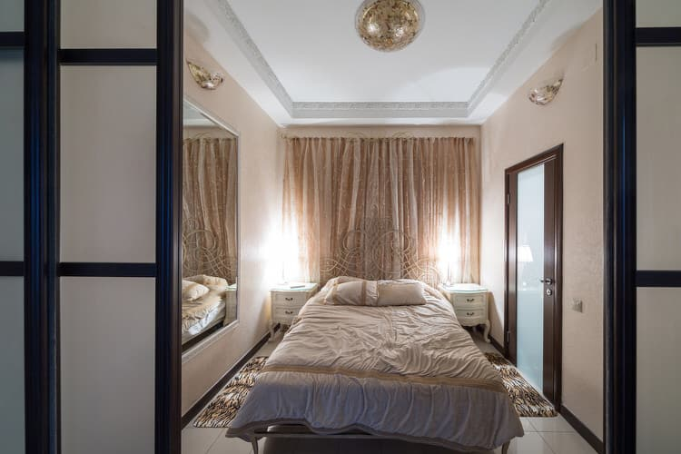 bedrooms small bedrooms 27 149421530