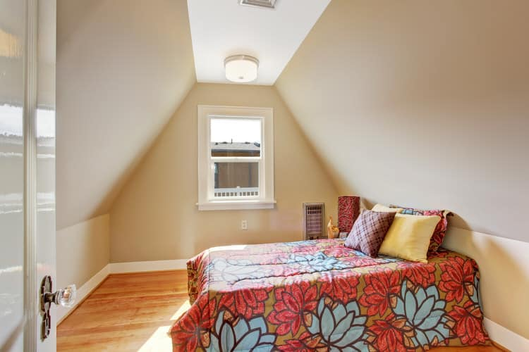 bedrooms small bedrooms 29 204969796