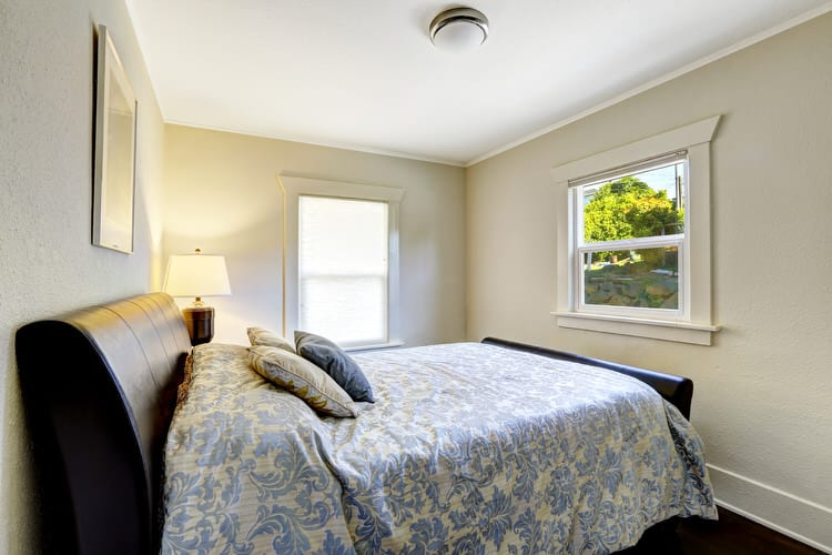 bedrooms small bedrooms 32 215580220