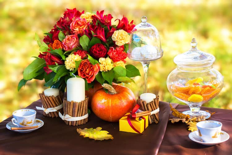decor fall decorating 11 220718641 jpg