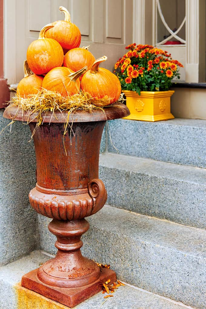 decor fall decorating 14 147545201 jpg