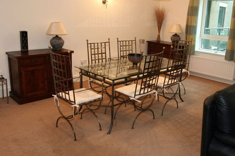 dinging room glass tables 15 2531803