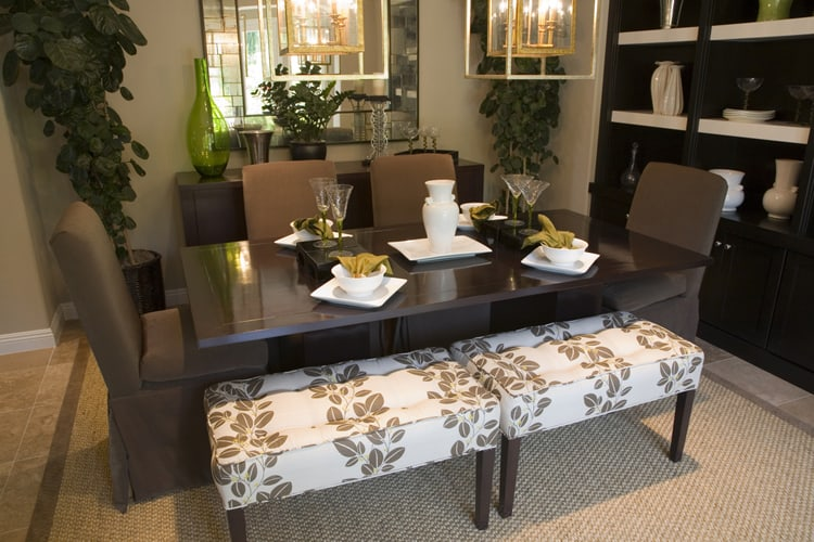 dining room luxurious 05 14022370