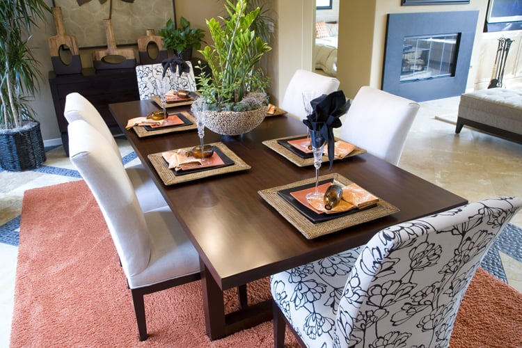 dining room luxurious 10 8141137