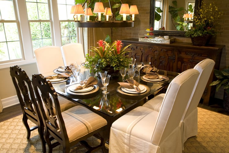 dining room luxurious 13 6632422