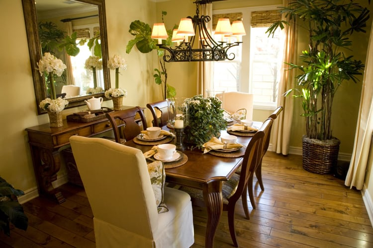 dining room luxurious 19 5701321