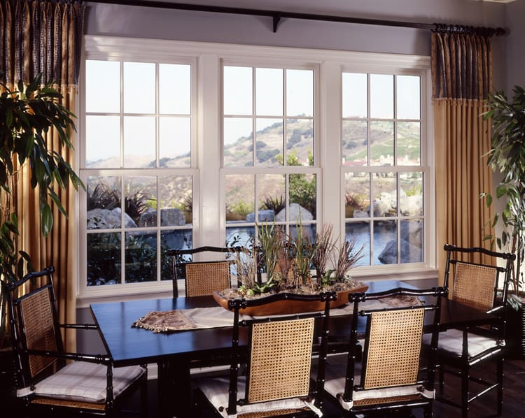 dining room luxurious 25 118133212