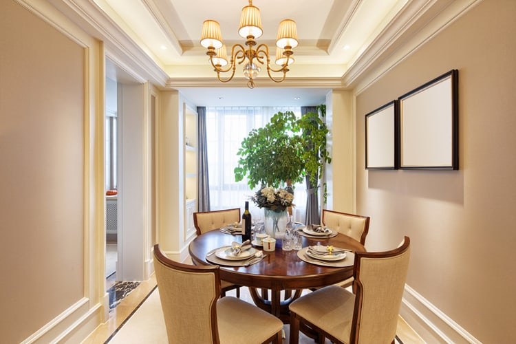 dining room luxurious 35 358505573