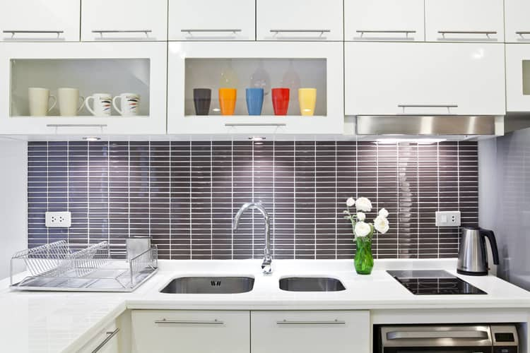 kitchen backsplash ideas 3 107648393