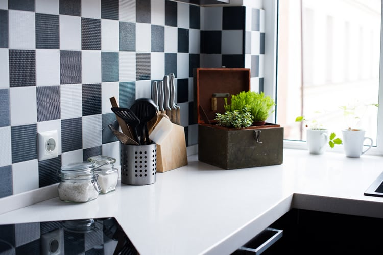 kitchen backsplash ideas 9 283134665