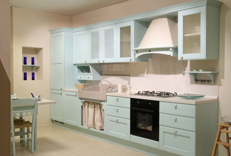 kitchen country kitchens 03 155596841
