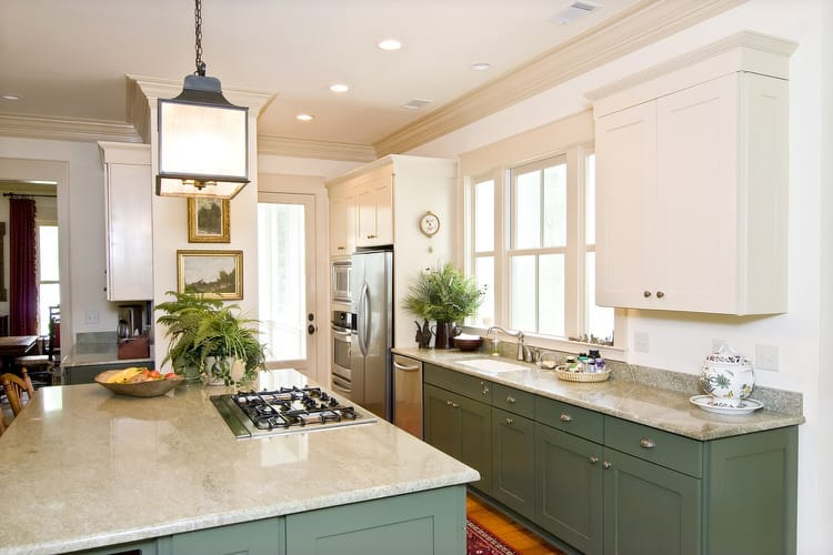 kitchen country kitchens 12 45342838