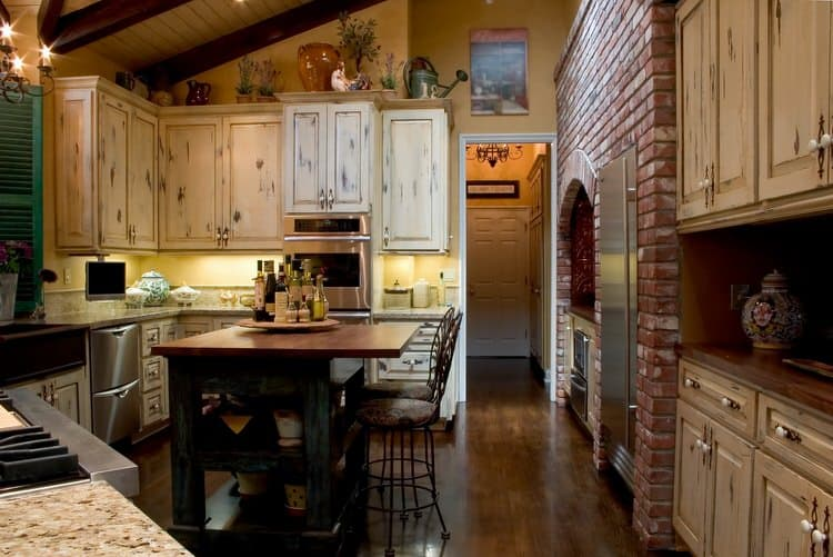 kitchen country kitchens 27 553405
