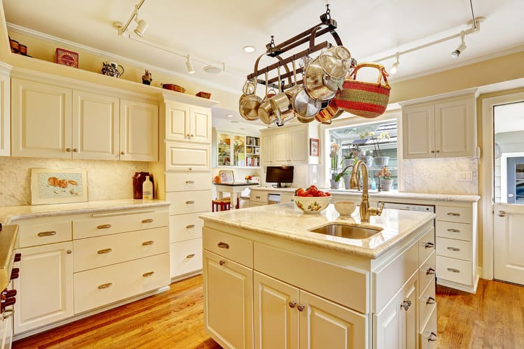 kitchen country kitchens 28 219251308