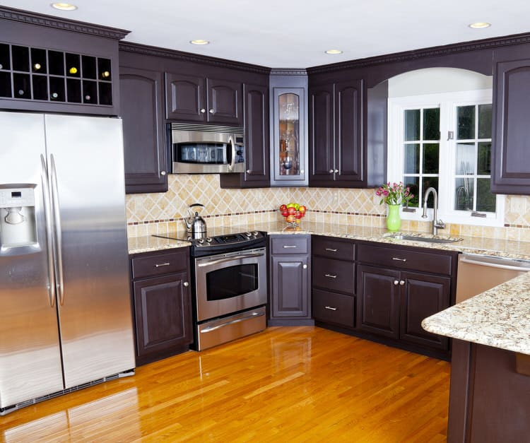kitchen country kitchens 29 85103716
