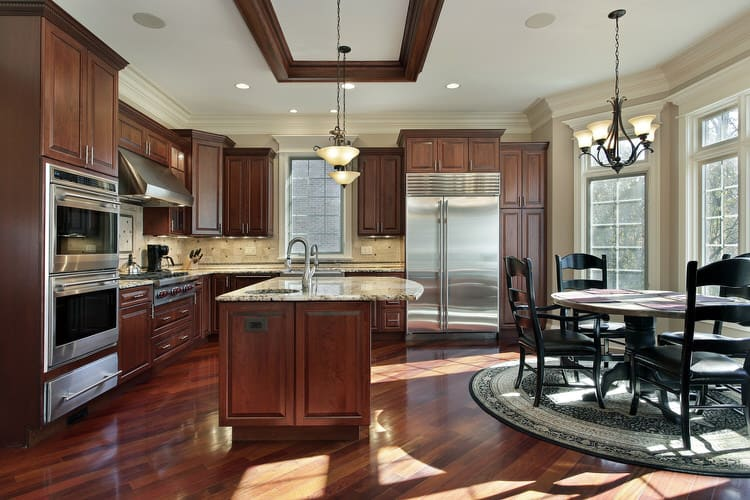 kitchen country kitchens 37 83241520