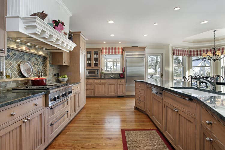 kitchen country kitchens 42 90278731