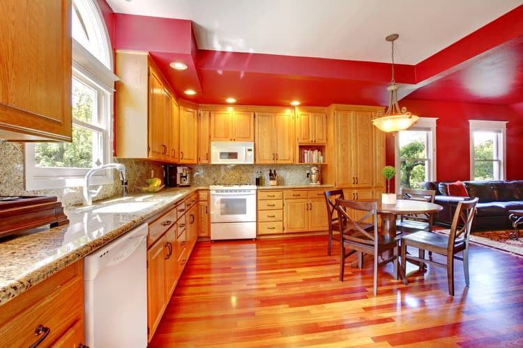 kitchens beautiful kitchens 11 123340678