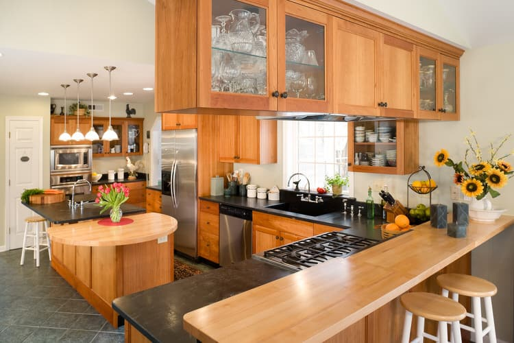 kitchens beautiful kitchens 12 9841804