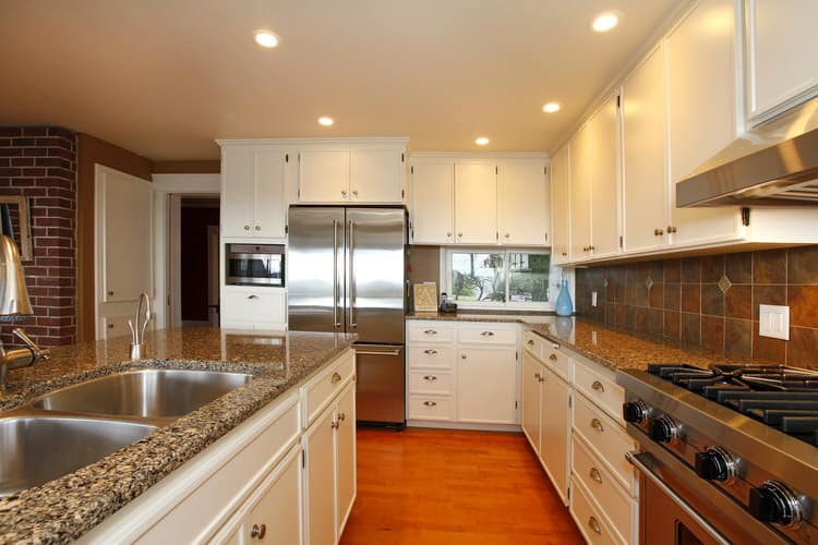 kitchens beautiful kitchens 14 72463084