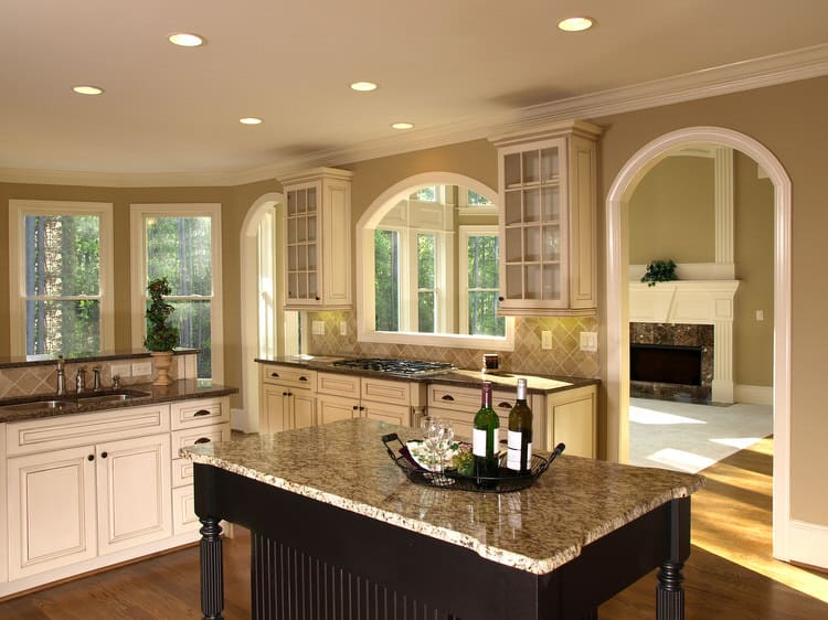 kitchens beautiful kitchens 32 13368874