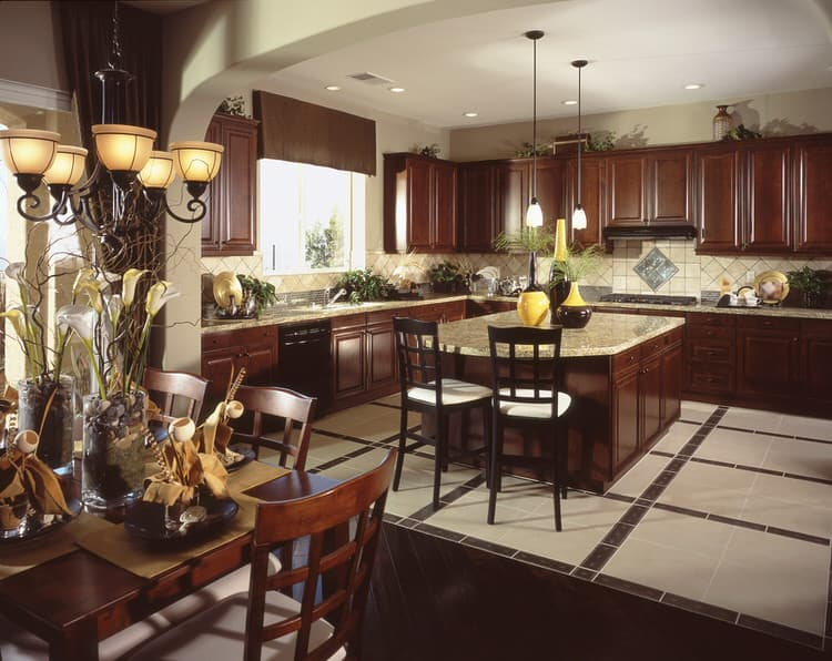 kitchens beautiful kitchens 37 130312943