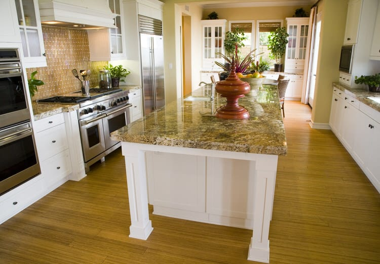 kitchens beautiful kitchens 40 10166263