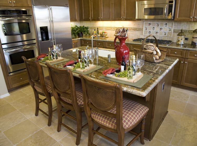kitchens beautiful kitchens 41 18738355