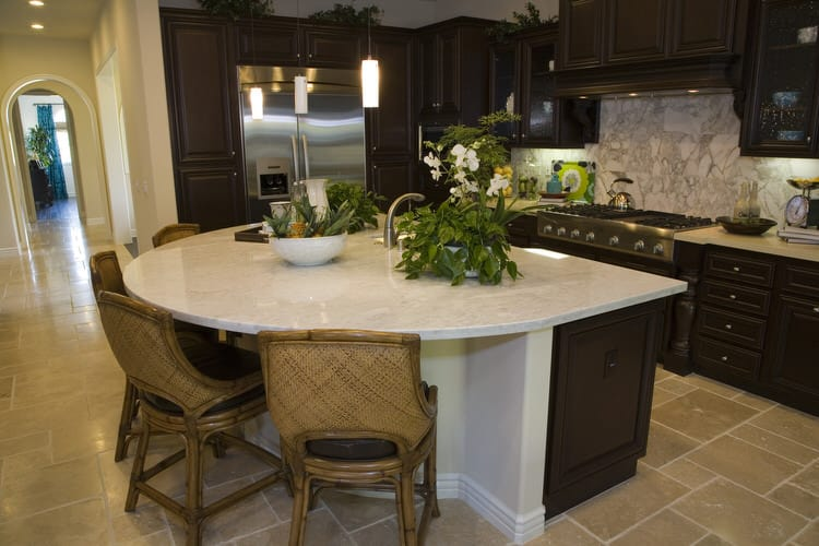 kitchens beautiful kitchens 42 16451623