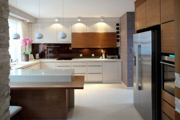 kitchens luxury kitchens 10 164644817